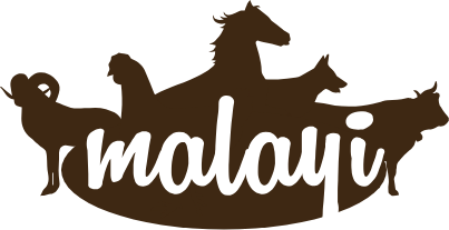 Keur Malayi